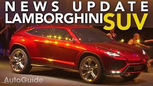 Is The Subaru Brz Awd Lamborghini Urus Hybrid Subaru Brz Sti Nissan Qashqai Coming