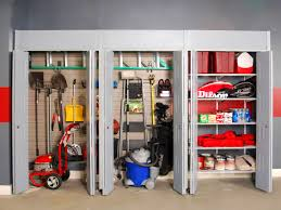 garage cabinet systems ikea creative cabinets decoration best