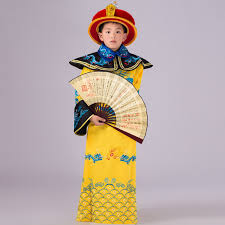 Chinese Costume Halloween Popular Chinese Costume Ancient Buy Cheap Chinese Costume Ancient