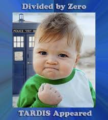 Meme Baby Success - image 215955 success kid i hate sandcastles know your meme