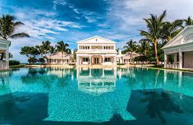 big houses with pools house big big pool and