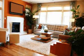 pictures of modern living rooms rustic ceiling beige roll nlind