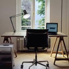 Office Desk Light Top Best Desk L For Office Best Led L