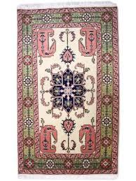 vendita tappeti orientali tappeti persiani originali in promozione vendita