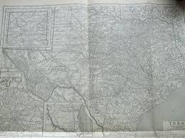 united states globe map 110 best vintage maps antique maps vintage atlases images on