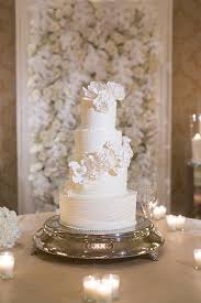 wedding cake new orleans best of 2015 15 of our favorite wedding cakes snippet ink