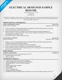 Case Manager Resume Sample by Ready Resume Free Excel Templates