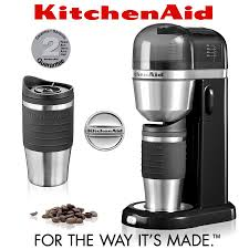 shop for coffee machine at appliances online sale coffee machine
