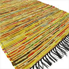 Yellow Rugs Yellow Rugs Yellow Bohemian Rugs Eyes Of India