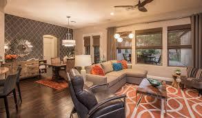 interior decorator phoenix with david phoenix interior design los