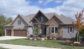 rentals in killeen contact at 254 699 7003 rentals in