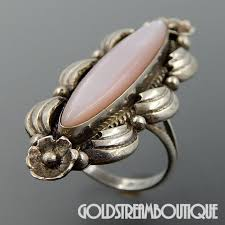long silver rings images 2116 best turquoise rings images jewelry rings jpg