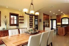 Pakistani Home Interior Design s – Sixprit Decorps