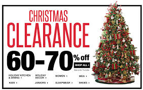 kohl s after sale 2013 items starting as low as 1 20