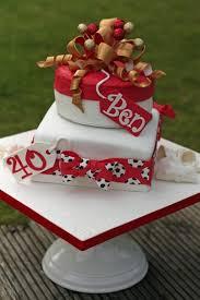 40th birthday cake cake decorating pinterest 40 birthday