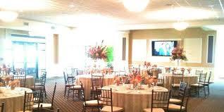 wedding venues in augusta ga legends club weddings get prices for wedding venues in augusta ga