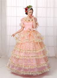 compare prices on victorian dress halloween costume online