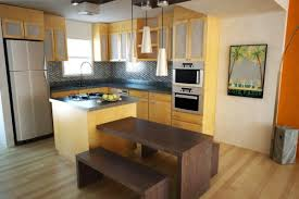 kitchen ideas on a budget small kitchen ideas on a budget kutskokitchen