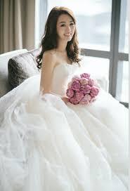 vera wang wedding dresses prices vera wang octavia new wedding dress on sale 36
