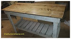 kitchen work tables islands new kitchen island farm table style