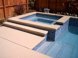 enduracool stain u2013 cool concrete by up to 50 f newlook