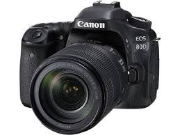 best dslr camera deals for black friday dslr cameras digital slr cameras newegg com