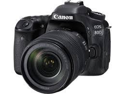 amazon black friday ad canon t6s canon usa dslr cameras newegg com