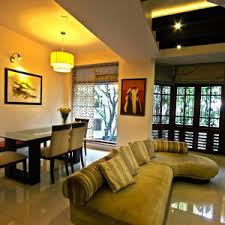 Home Interiors Design Bangalore Home Residential Interior Designers In Bangalore Chartered