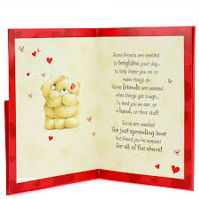 day cards for friends friendship card greetings greeting cards friendship day cards