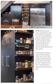 303 best dream home decor ideas images on pinterest architecture