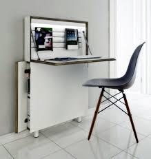 Secretary Style Computer Desk by Contemporary Secretary Desk As A Workspace Interior Design Ideas