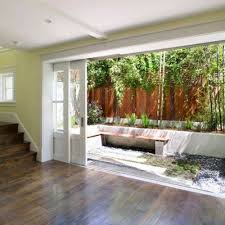 Sliding Glass Pocket Doors Exterior Slider Doors Exterior Exterior Sliding Pocket Doors
