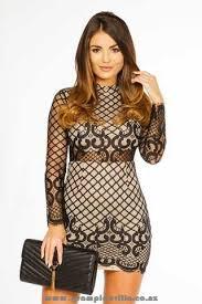 women u0027s party dresses australia nz 88 04 felicity black lace