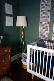 Cheap Bedroom Furniture Sets Under 500 Grey Wood Bed Frame Beds Colorful Bedroom Furniture Blue Comforter