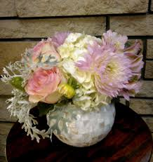 flower delivery seattle soft sweet in seattle wa avant garden florist