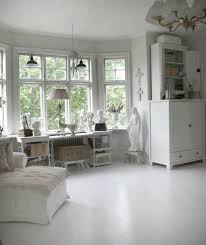 shabby chic livingrooms 66 shabby chic living room ideas and new in the living room