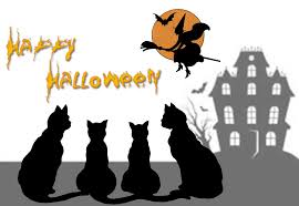 happy halloween png miscellaneous archives enterra solutions