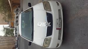 toyota corolla 2006 qatar living