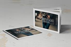 9 free brochure templates free u0026 premium templates