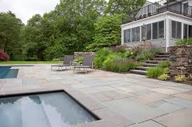 charles river garden matthew cunningham landscape design llc
