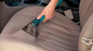 Rent Car Upholstery Cleaner Captain Vans Rentals U0026 More Roatan U2013 Discover Roatan With Us