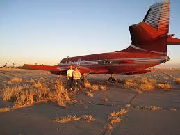 elvis plane elvis plane in roswell jazzdiggr flickr