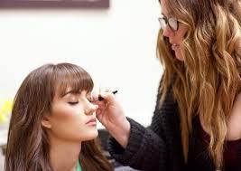 makeup artist in pittsburgh pa makeup artist pgh pa makeup fretboard