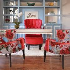 Interior Design Dallas Tx by 92nd Street Design 10 Photos Interior Design 3407 Halifax St