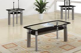 sophia 3 piece coffee table set u2014 coco furniture gallery