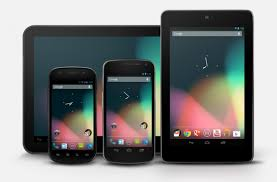 android device how to manage android device from your pc asuktek