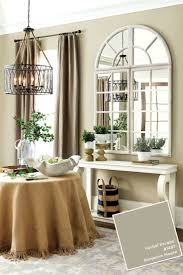 25 best november 2016 colors of the month images on pinterest