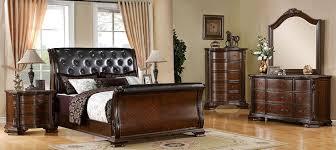 buy furniture of america cm7267q set south yorkshire bedroom set