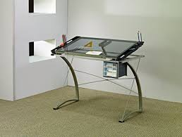 Architect Drafting Table The 10 Best Drafting Tables The Architect S Guide