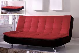 Sofa Beds With Mattress by Futon Sofa Bed Best Home Furniture Decoration